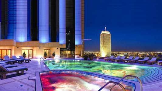 Dream&Charme_Fairmont_Dubai (10)