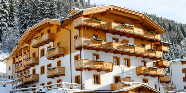 Dream&Charme_HotelChaletDelSogno_featured