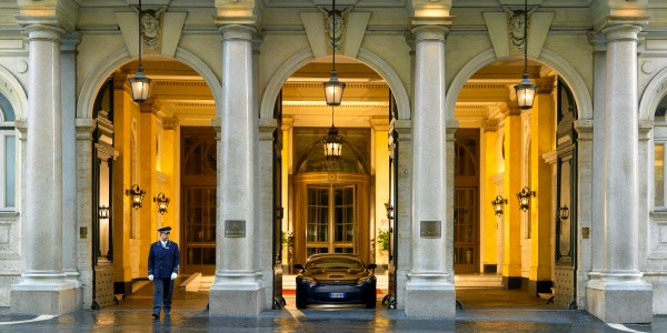 DreamCharme_St.Regis Grand Hotel_Roma (5)