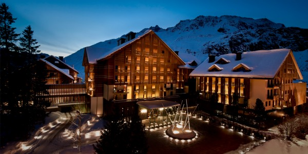 Dream&Charme_The Chedi Andermatt_featured
