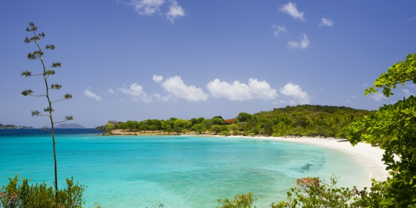 Dream&Charme_Caneel Bay (6)