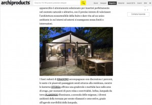 archiproduct-3